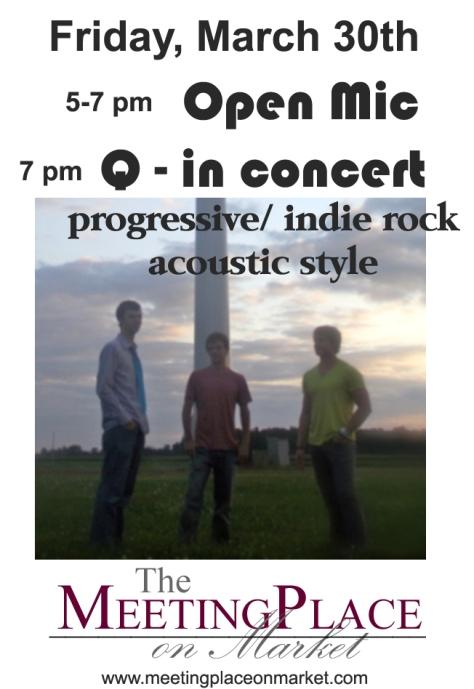 Q---In-Concert-3-29-12