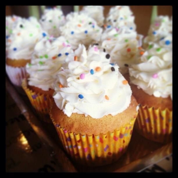 birthday_cupcakes