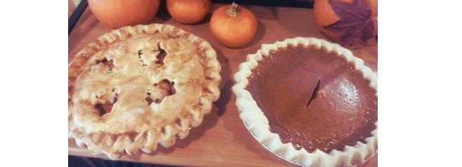 pumpkin pies - Copy